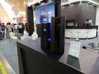 New BitFenix Products Showcased at Computex 2015 (Image Gallery) Bitfenix, Computex