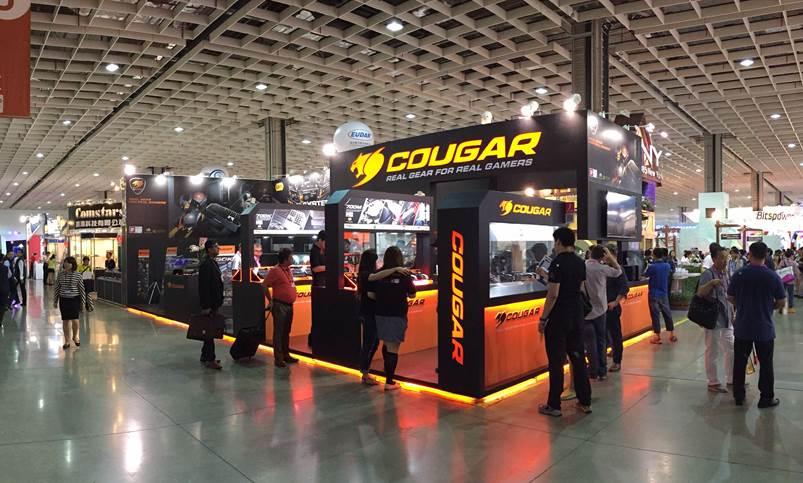 cougarcomputex
