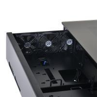 Lian Li Expands Desk Lineup with DK-Q2 and DK-03 Desk Chassis Chassis, desk, Lian Li 13