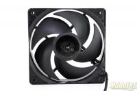 Cooler Master NEPTON 120XL Review: One and Done 120xl, All In One Cooling, Cooler Master, Water Cooling 6