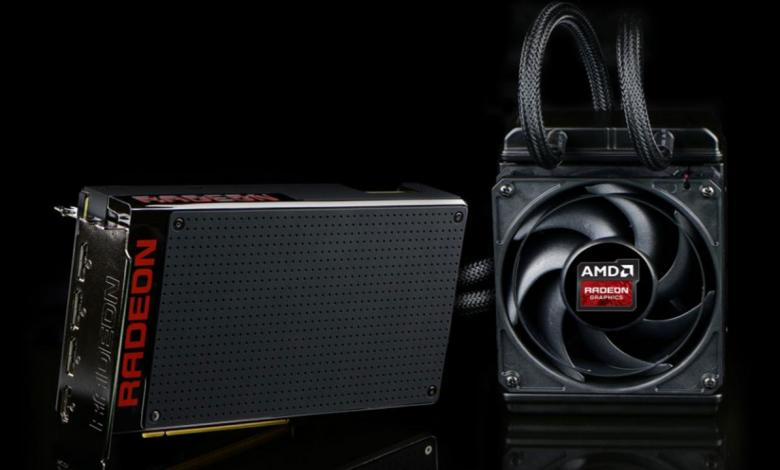 Photo of (Almost) Everything You Need to Know About the New AMD Radeon 300 Series Line-up
