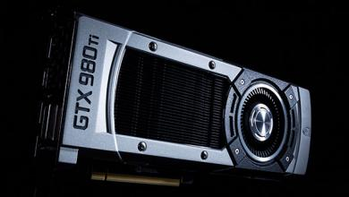 Photo of NVIDIA GTX 980 Ti Review Round-Up