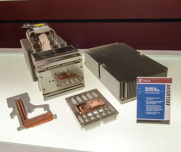 heatsinks_for_industrial_clients