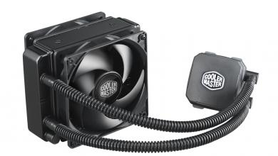 Photo of Cooler Master NEPTON 120XL Review: One and Done