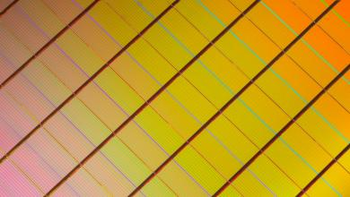 Intel and Micron Produce Breakthrough Memory Technology 3d xpoint, Intel, Memory, Micron, NAND, technology 5