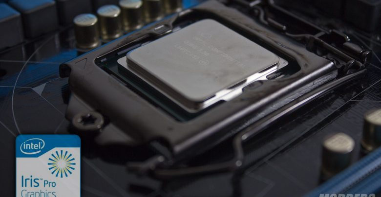 Photo of Intel Core i7-5775C Review: More Than Meets the Eye