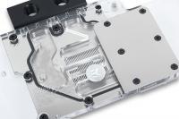 EK Releases AMD Radeon Fury X Full-cover Waterblock EKWB, Fury, GPU, Radeon, vga, Video Card, water block 5