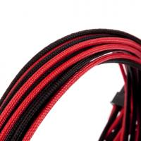 CableMod Launches CM-Series Premium Cable Kit Designed for Cooler Master V Series PSUs cablemod, CM, Cooler Master, power supply 4