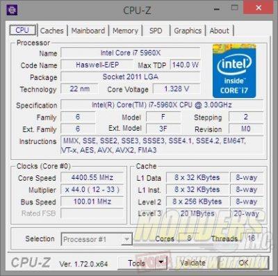 CPUZ-OC