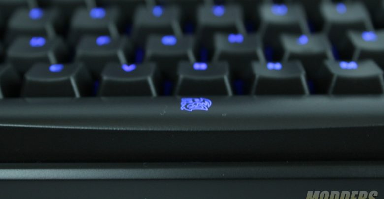 Photo of Poseidon Z Plus Review: The Simple (Smart) Keyboard
