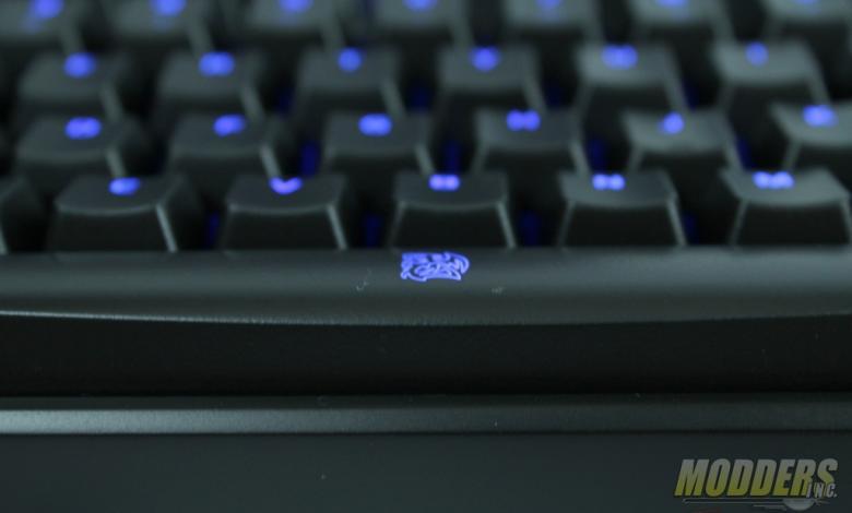 Photo of Poseidon Z Plus Review: The Simple (Smart) Keyboard