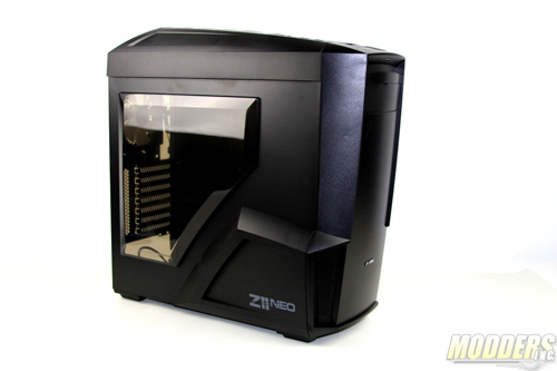 Photo of Zalman Z11 NEO Case Review: Value vs Features