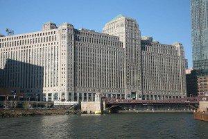 Chicago Bitcoin Center opens bitcoin, btc investments, Chicago Bitcoin Center, procurement 1
