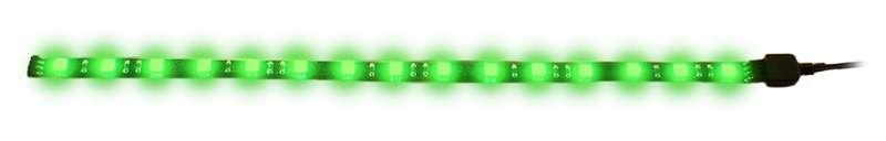 alchemy2_0 green