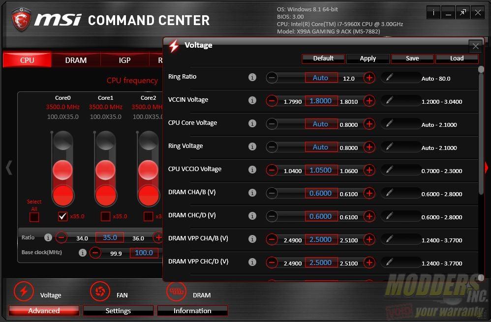 command01