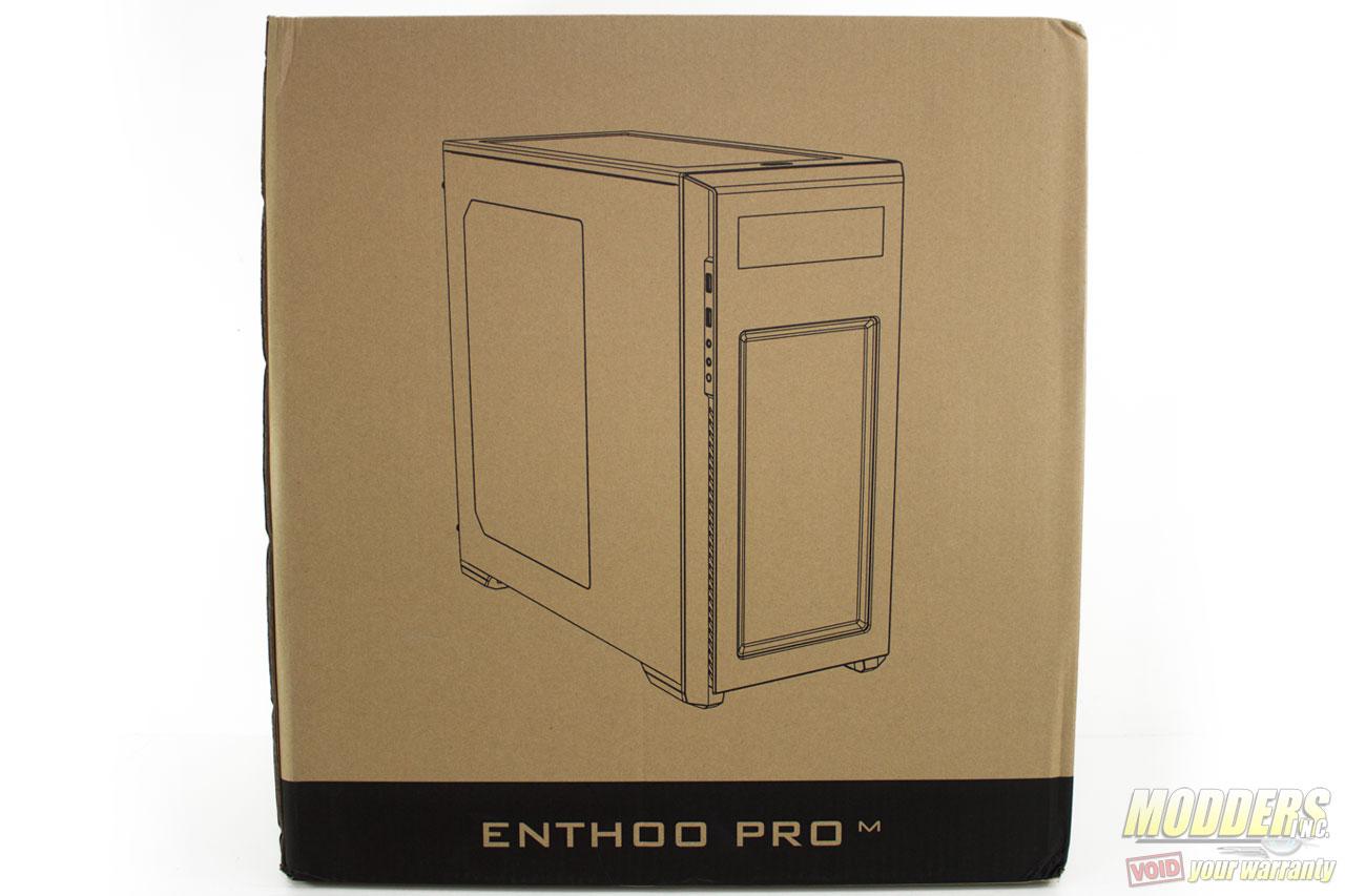 entprom01