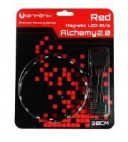 BitFenix Alchemy 2.0 LED Strips Now Available alchemy, Bitfenix, led, modding, strip 8
