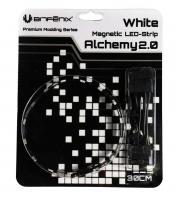BitFenix Alchemy 2.0 LED Strips Now Available alchemy, Bitfenix, led, modding, strip 9