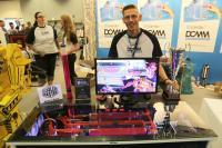 Casemods of DCMM and Gamescom 2015 099 CC Platz 2