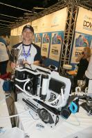 Casemods of DCMM and Gamescom 2015 100 CC Platz 3
