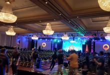 Quakecon 2015- Twenty Years of Tradition modding, quakecon 11