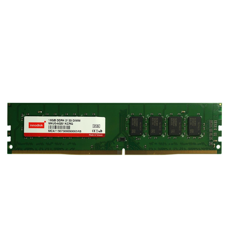 Embedded_DDR4_Long-DIMM_16G