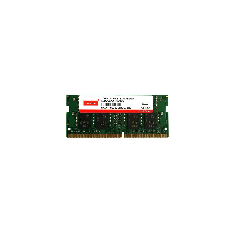 Embedded_DDR4_SO-DIMM_16G