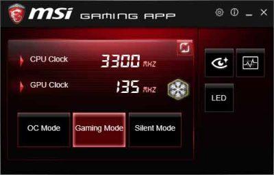 MSI-gaming-app-1