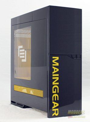 Maingear_shift_case-08