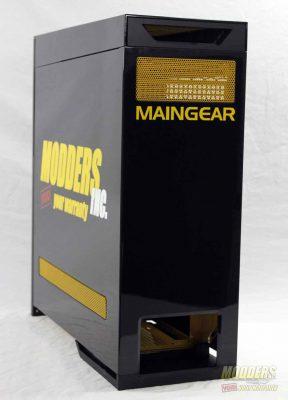 Maingear_shift_case-09