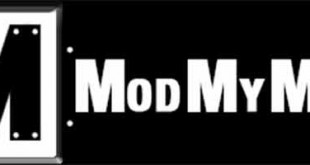 ModMyMods-logo