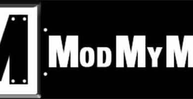 Photo of New Modding Store To Get Your Mod On