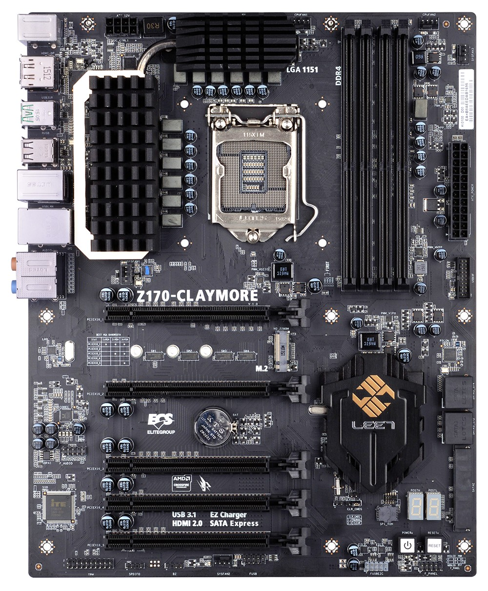 Z170-CLAYMORE(01)