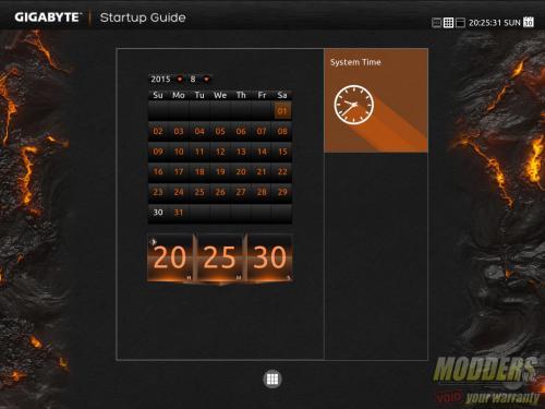 Gigabyte Z170X-Gaming 7 Review: Everything and Then Some creative soundcore 3d, Gaming, Gigabyte, i219v, killer e2400, led, m.2, overclock, usb 3.1 2