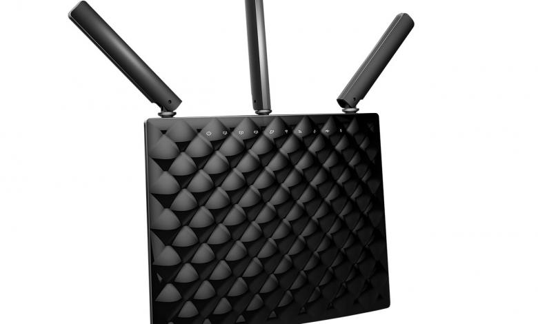 Photo of Top Chinese Brand Tenda to Shake-up US Market with AC1900 Router