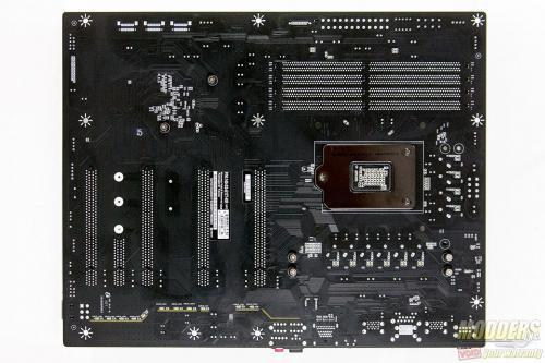 EVGA Z170 FTW Motherboard Review: An Overclocking Gambit ddr4, EVGA, ftw, Motherboard, skylake, z170 4