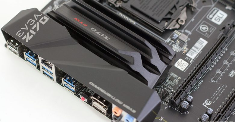 Photo of EVGA Z170 FTW Motherboard Review: An Overclocking Gambit