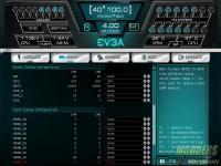 EVGA Z170 FTW Motherboard Review: An Overclocking Gambit ddr4, EVGA, ftw, Motherboard, skylake, z170 12