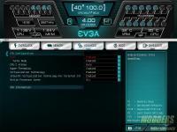 EVGA Z170 FTW Motherboard Review: An Overclocking Gambit ddr4, EVGA, ftw, Motherboard, skylake, z170 14