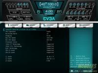 EVGA Z170 FTW Motherboard Review: An Overclocking Gambit ddr4, EVGA, ftw, Motherboard, skylake, z170 15