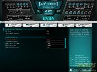 EVGA Z170 FTW Motherboard Review: An Overclocking Gambit ddr4, EVGA, ftw, Motherboard, skylake, z170 16