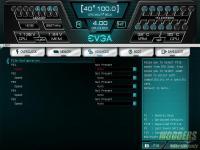 EVGA Z170 FTW Motherboard Review: An Overclocking Gambit ddr4, EVGA, ftw, Motherboard, skylake, z170 17