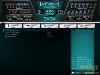 EVGA Z170 FTW Motherboard Review: An Overclocking Gambit ddr4, EVGA, ftw, Motherboard, skylake, z170 18