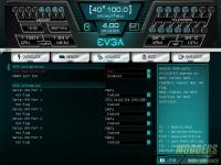 EVGA Z170 FTW Motherboard Review: An Overclocking Gambit ddr4, EVGA, ftw, Motherboard, skylake, z170 19