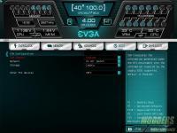EVGA Z170 FTW Motherboard Review: An Overclocking Gambit ddr4, EVGA, ftw, Motherboard, skylake, z170 25