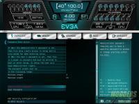 EVGA Z170 FTW Motherboard Review: An Overclocking Gambit ddr4, EVGA, ftw, Motherboard, skylake, z170 26
