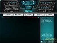 EVGA Z170 FTW Motherboard Review: An Overclocking Gambit ddr4, EVGA, ftw, Motherboard, skylake, z170 27