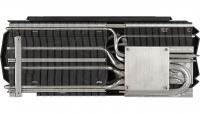 MSI GeForce GTX 980Ti Lightning Video Card Announced 980Ti, GeForce, lightning, MSI, Video Card 4