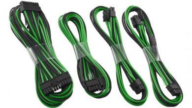 Photo of CableMod Now Offers Lower-priced Basic Cable Kits