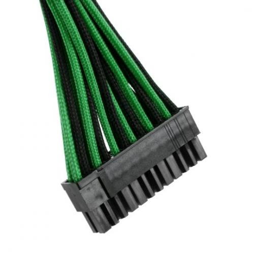 CableMod Now Offers Lower-priced Basic Cable Kits Cable, cablemod, Corsair, flexmod, power supply, rmi, rmx, sleeving 2